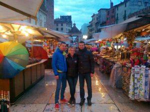 obehnisvet.sk-Verona-13.-16.2.2015-10