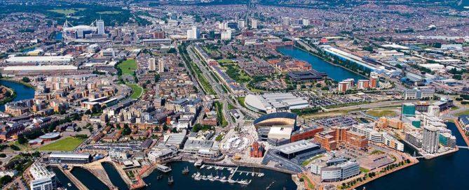 city-region-boost
