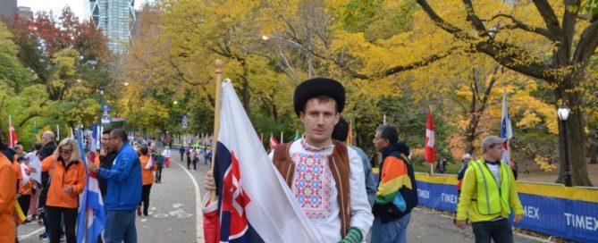 New-York-maraton-blog-2