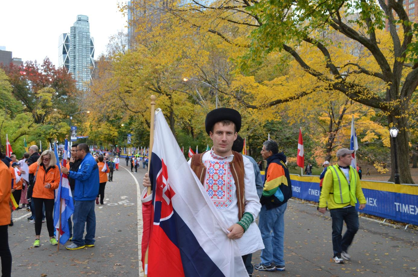 New-York-maraton-blog-2