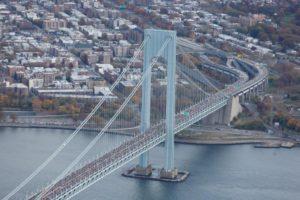 New-York-maraton-blog-3-1024x682