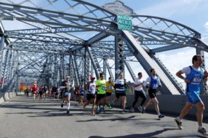 TCS-New-York-City-Marathon-2015-Obehnisvet.sk-Slovensko-zajazd-2
