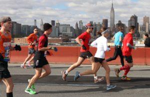 TCS-New-York-City-Marathon-2015-Obehnisvet.sk-Slovensko-zajazd-3