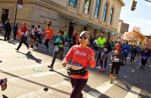 TCS-New-York-City-Marathon-2015-Obehnisvet.sk-Slovensko-zajazd-4