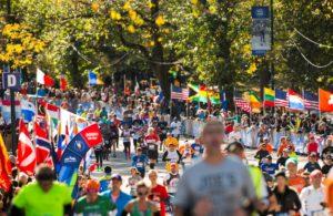 TCS-New-York-City-Marathon-2015-Obehnisvet.sk-Slovensko-zajazd-5