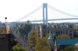 TCS-New-York-City-Marathon-2015-Obehnisvet.sk-Slovensko-zajazd-8