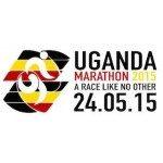 Uganda_Marathon_logo-150x150