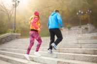 fotolia-running-couple--love