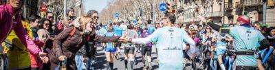 marato01-1024x262