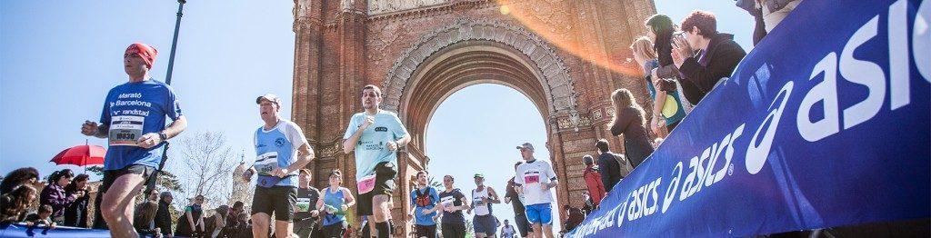 marato02-1024x262