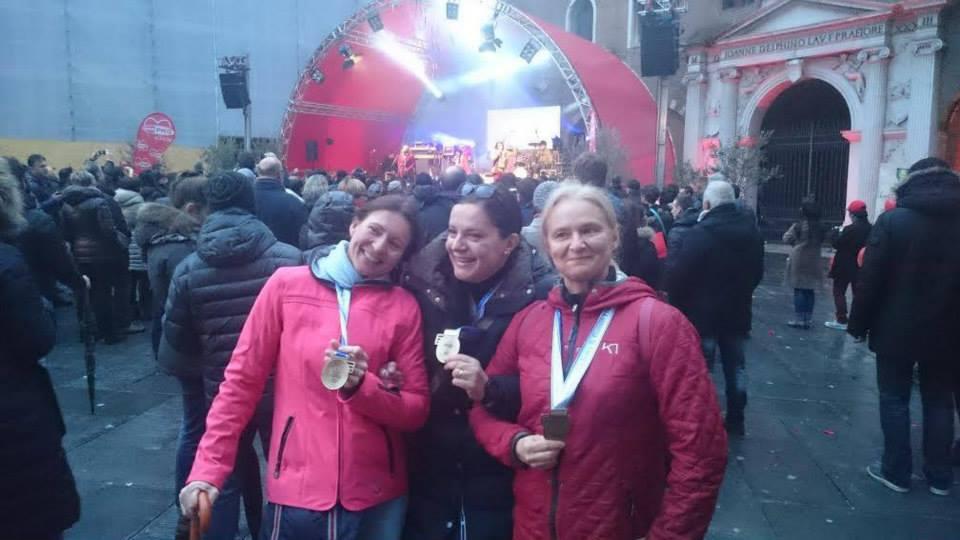 obehnisvet.sk-Verona-13.-16.2.2015-14
