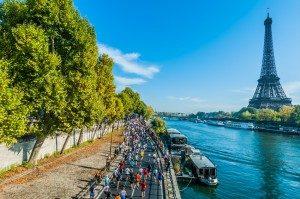 paris-marathon-fotolia