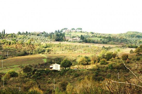 tuscany-landscape10