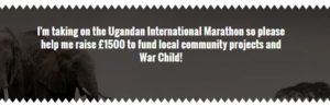 uganda-zbierka