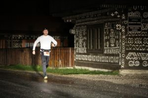 the-run-4