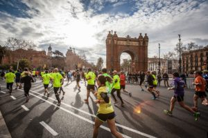 bcnconnect-barcelona-half-marathon-2