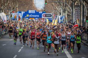bcnconnect-barcelona-half-marathon