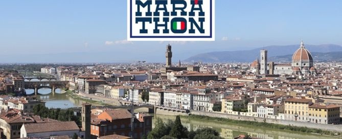 firenze-marathon1