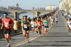 florence-marathon