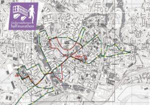 giulietta-romeo-half-marathon-map_1190