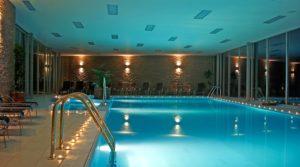hotel-park-bazen