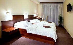 hotel-park-izba