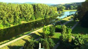 hotel-park-okolie