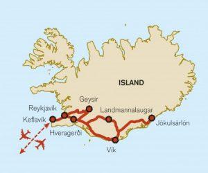 mapa_island-akonadlani