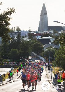 reykjavik-marathon