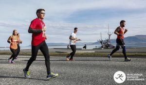reykjavik-marathon2
