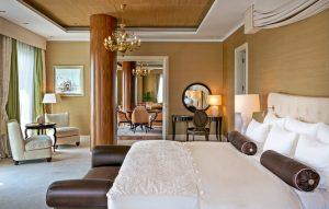 Qwbc.grand_hotel_river_park_bratislava_presidential_suite_bedroom_jpg