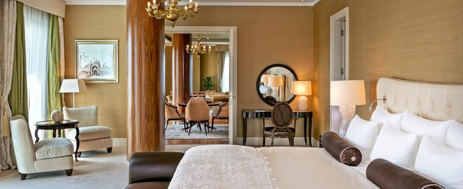 Qwbc.grand_hotel_river_park_bratislava_presidential_suite_bedroom_jpg