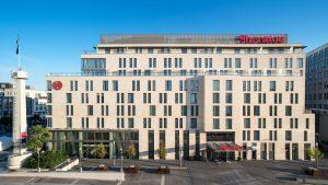 Sheraton-Bratislava-Hotel_Hotel-Exterior-2