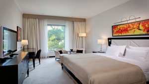 castle-hill-view-room-1