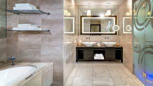 suite-bathroom--2-